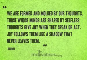 10 best buddha quotes - Motivation Blog - Motivation quotes