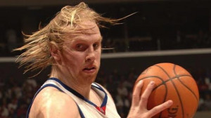 25 Awful Athletes Gallery Details » 1 Out Of Next ...
