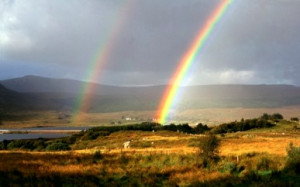 Overview of Ireland's Cloud and Big Data Landscape