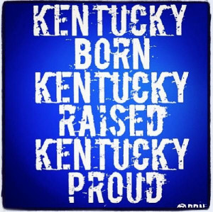 KENTUCKY WILDCATS QUOTES image quotes at relatably.com  |Kentucky Wildcats Quotes Boo