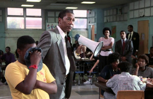 Top 10 Most Feared Teachers in TV and Film