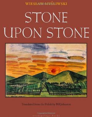 Bill Stone Quotes