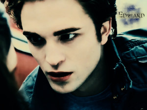 Cullen-Wallpapers-3-edward-cullen-9213482-1024-768.jpg