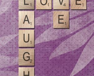 Famous quotes about Scrabble » Famous quotes about \'Scrabble ...