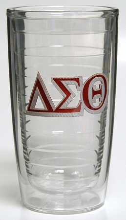 ... sisterhood quotes delta sigma theta on kappa alpha theta was the