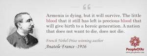 Previous Article Poem about Armenian Highlander by Vladislav Ilyin ...