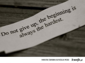 quotes inspiration and motivational quotes inspirational quotes of the ...