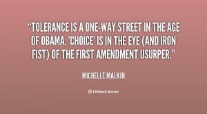 tolerance quotes tolerance quotes tolerance quotes lasting love quotes ...