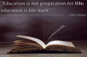 Education Quote Wallpaper HD (3)