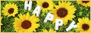 4675-happy-sunflowers.jpg