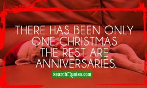 Funny Quotes Holiday Movie Kidzcorner Tools Home