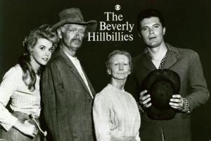 Homepage Series Edy The Beverly Hillbillies