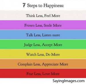 glaad, happiness, qoutes, rainbow, sayings, smile, text