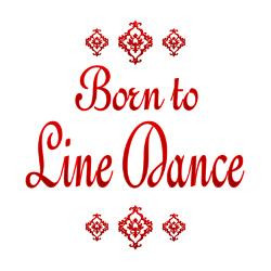 line_dance_greeting_card.jpg?height=250&width=250&padToSquare=true