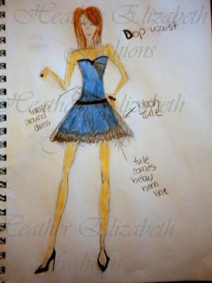 Elizabeth+fashions
