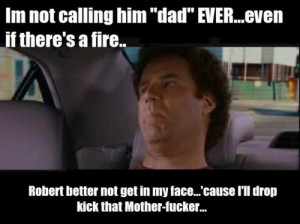 Hilarious Quotes From Step Brothers Step brothers ... hilarious