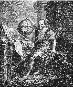 credibleabout possible democrituses democritus easy with the material ...