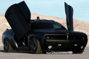 Expected Release Date of the New'' 2017 Pontiac Trans Am'': September ...