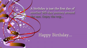 Birthday Poems For Son, Birthday wishes quotes son