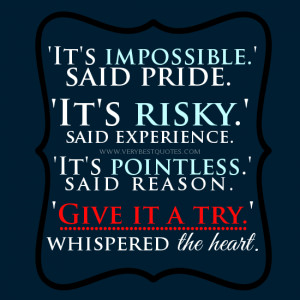 ... quotes-Do-the-impossible-quotes-risk-quotes-Best-Motivational-quotes