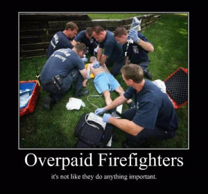 Displaying (15) Gallery Images For Funny Emt Pictures...