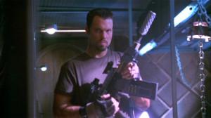 Callahan Full-bore Auto-lock - The Firefly and Serenity Database ...