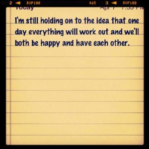 depressed #depression #quotes #Quotes #Together #Boyfriend # ...