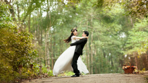 10 Inspiring Quotes That Lead You To A Long And Happy Marriage