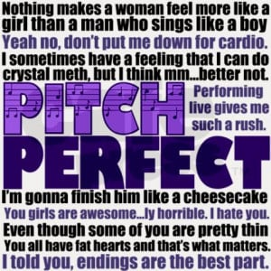 pitch_perfect_quotes_shot_glass.jpg?color=White&height=460&width=460 ...