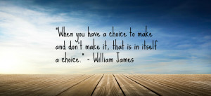 Substance Abuse Recovery Quotes Recovery is more than a choice