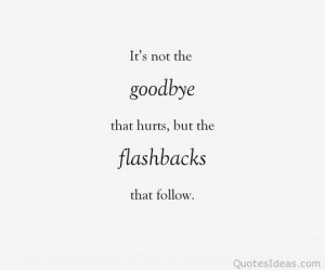 Goodbye-Quotes-37