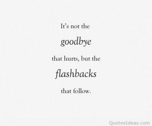 Goodbye-Quotes-37