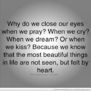 Favim.com-beautiful-life-love-quotes-quote-554894.jpg