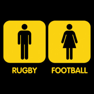 Wasps Rugby>Football