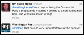 funny-as-hell-wash-post-tweets-featured.jpg