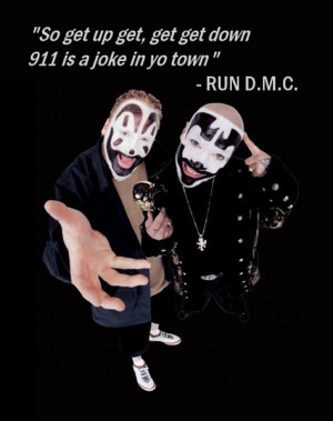 icp-troll-quotes