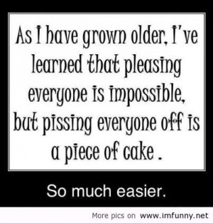 ... funny pictures 2013, funny quotes, funny sayings and quotes, funny