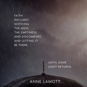 quotes-faith-light-anne-lamott-480x480.jpg