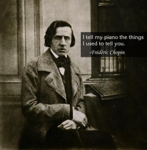 ... Chopin, Music Piano, Fryderyk Chopin, Frederic Chopin, Franz Liszt