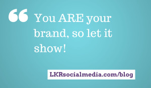 Building Brand Loyalty on Twitter: What You Can Learn from Jack ...