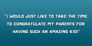 Amazing Quotes About Being Teenagers