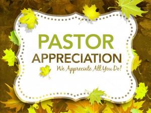 pastorappreciation.jpg