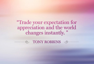 quotes-gratitude-tony-robbins-600x411.jpg