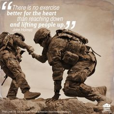 Of all the exercises our Service Members do, this is one of the most ...