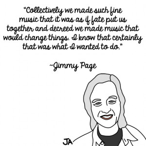 jimmy_page_quote1.jpg