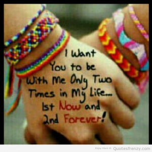 ... hands love holding hands with quotes hands in hands love quotes