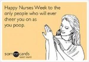 ... nursing quotes on tumblr 250 funniest nursing quotes and ecards 5 fun