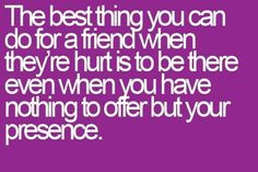 Friendship Hurt Quotes Friends hurting you quotes