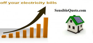 Save Electricity Quotes http://pinterest.com/pin/430445676854961797/