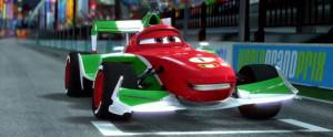 Gameloft e Disney lançam jogo Carros: Rápidos como Relâmpago